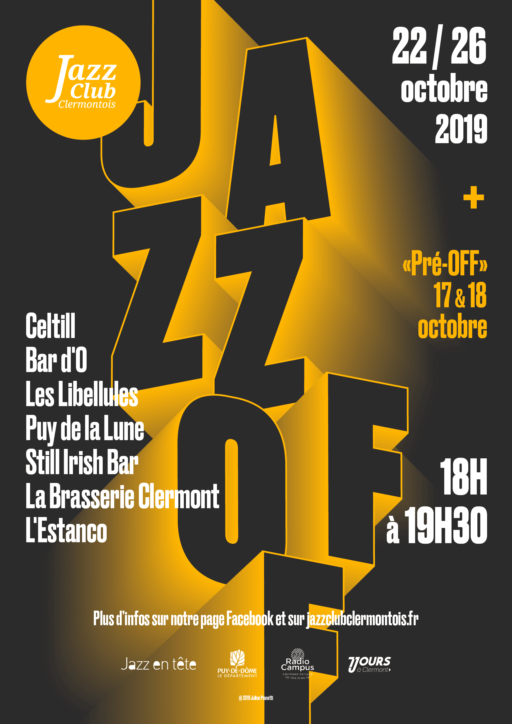 affiche-jazz-off-rgb